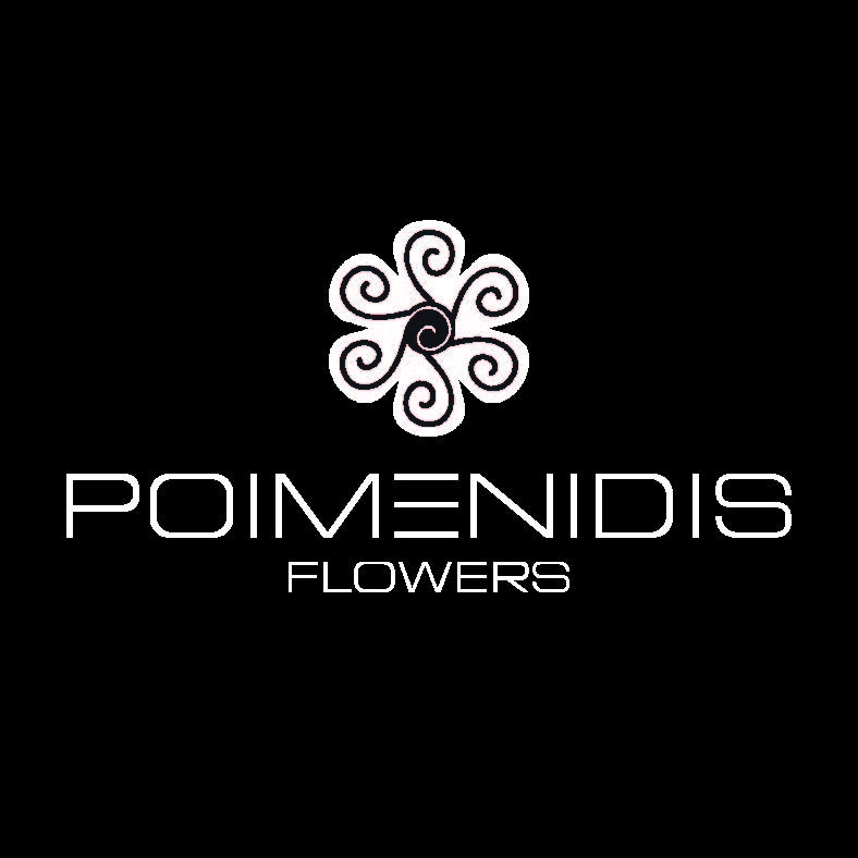 Poimenidis Flowers