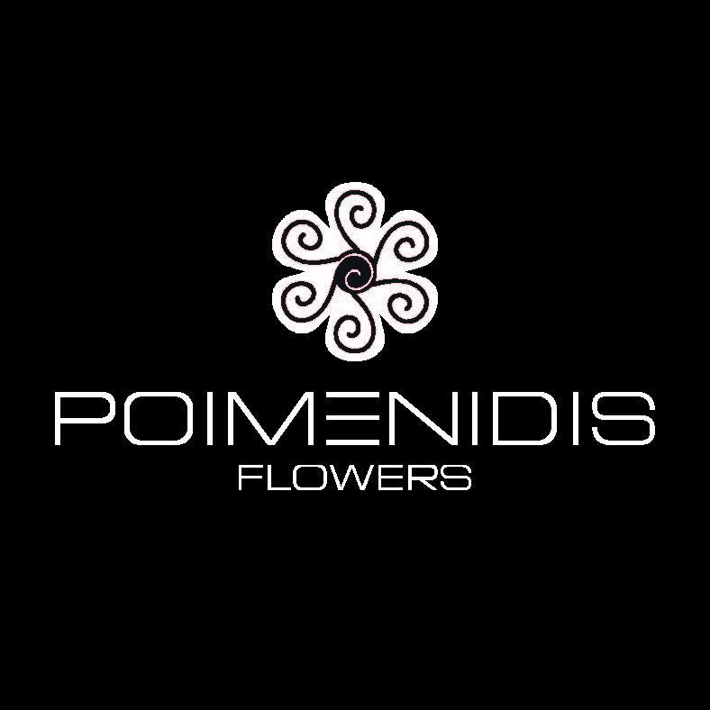 Poimenidis Flowers